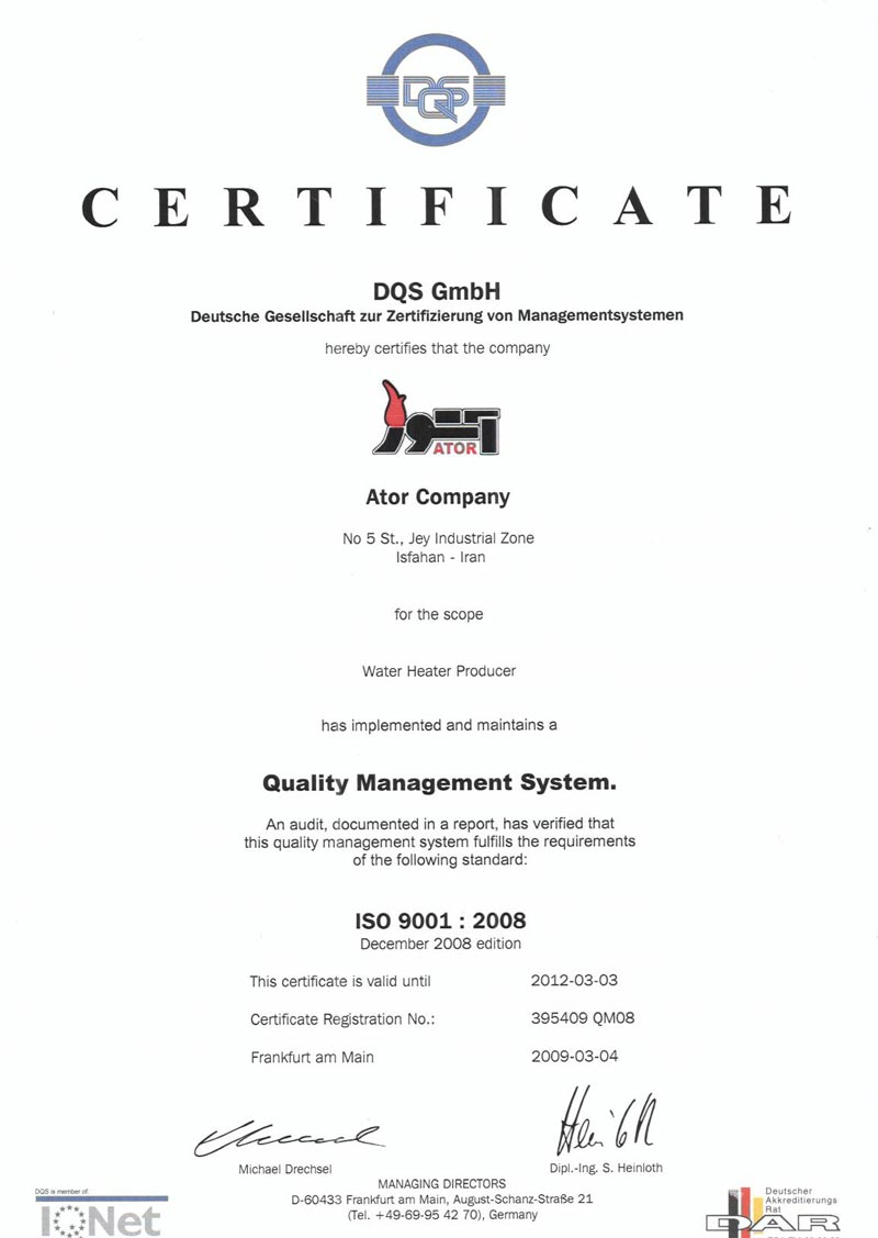 ator-iso9001